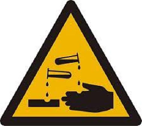 دانلود تحقیق و مقاله پیرامون اسید و خطرات آن
